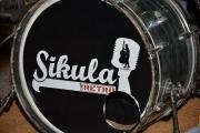 Sikula Retro'